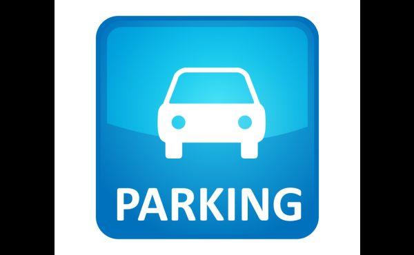 Location Parking Les Lilas